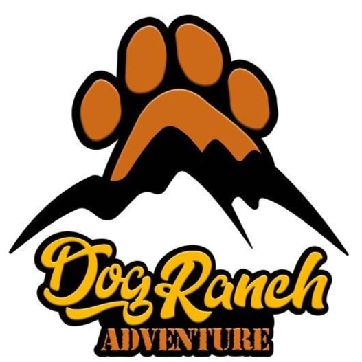 dog ranch