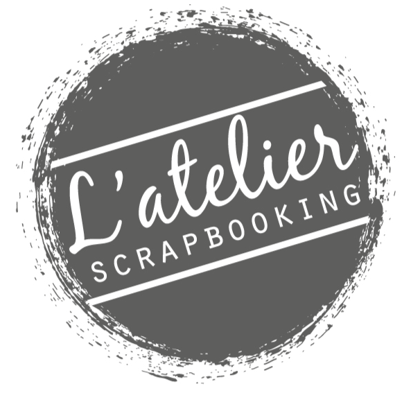 Latelier Scrapbooking