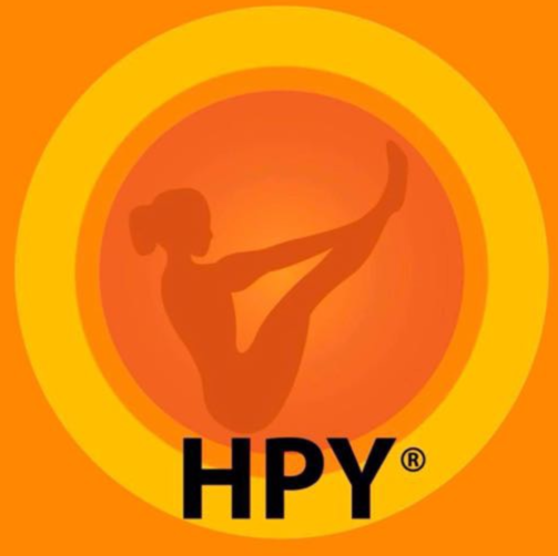 HOT POWER YOGA LIVE