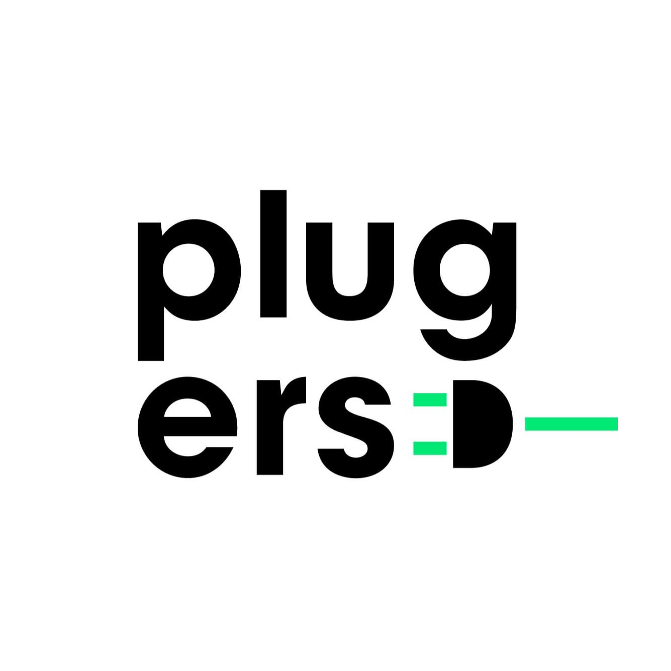 Plugers Marketing