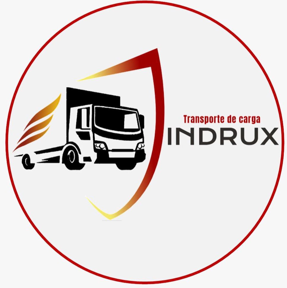 INDRUX