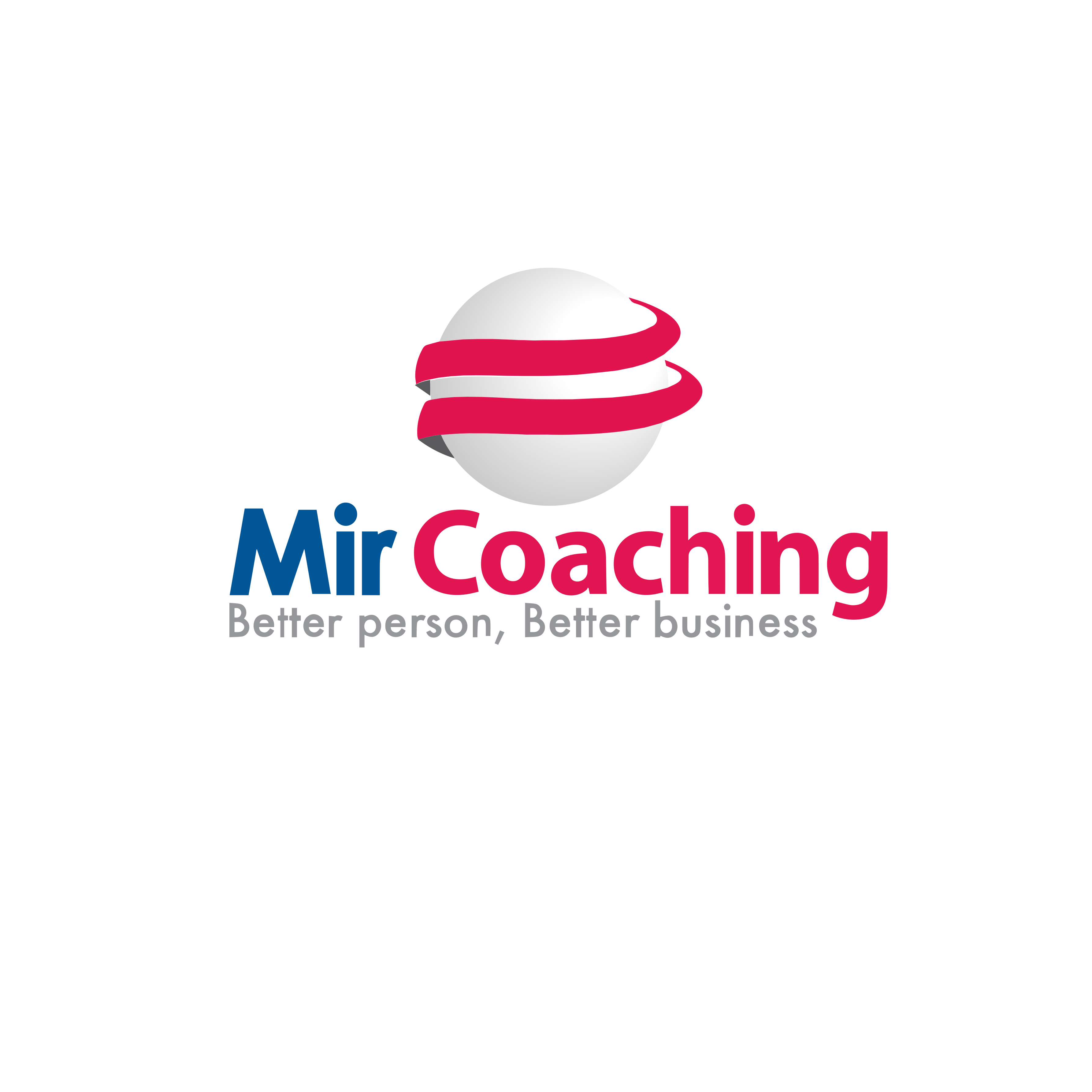 Mir Coaching